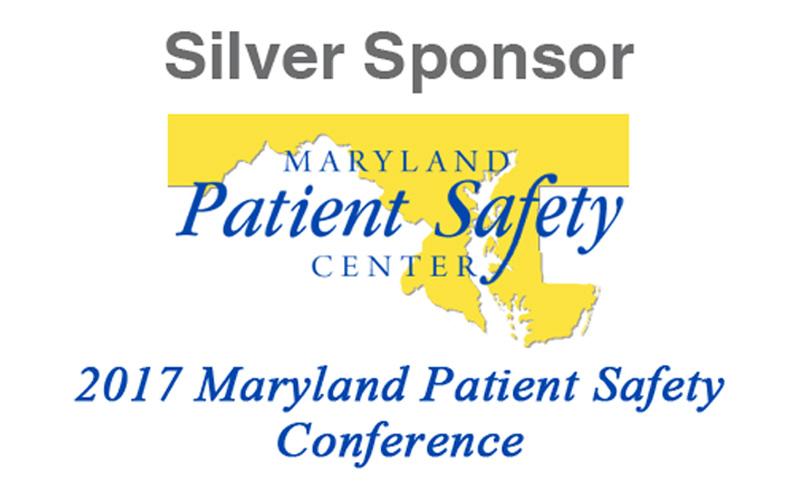 Silver Sponsor- MPSC