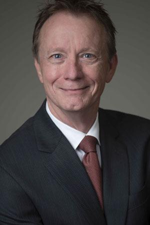 Thomas C. Dolan