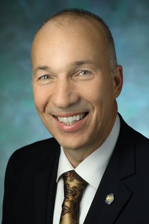 Anthony C. Stanowski