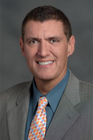 David Linetsky