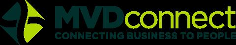 MVD Connect
