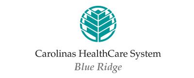 Carolinas HealthCare System Blue Ridge Implements MEDI+SIGN