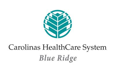 Carolinas HealthCare System Blue Ridge Implements MEDI+SIGN