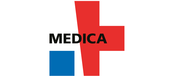 MEDI+SIGN Presents Safety and Patient Communication at MEDICA 2019