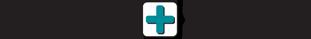 MEDI+SIGN Digital Patient Whiteboards