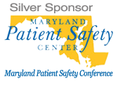 Maryland Patient Safety Center Logo